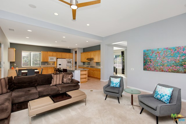 Closed   2160 N Hermosa Drive Palm Springs, CA 92262 16