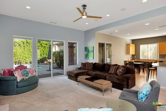 Closed   2160 N Hermosa Drive Palm Springs, CA 92262 17