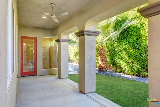 Closed   2160 N Hermosa Drive Palm Springs, CA 92262 30