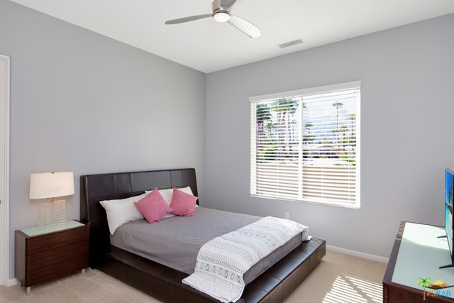 Closed   2160 N Hermosa Drive Palm Springs, CA 92262 31