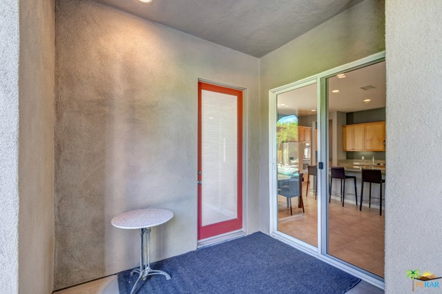 Closed   2160 N Hermosa Drive Palm Springs, CA 92262 36