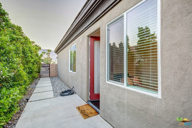 Closed   2160 N Hermosa Drive Palm Springs, CA 92262 38