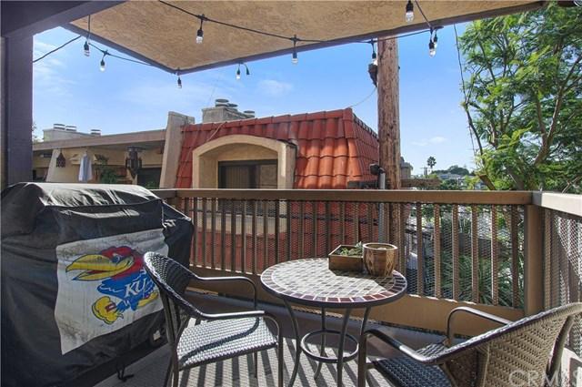 Closed | 935 Main Street #206 El Segundo, CA 90245 26