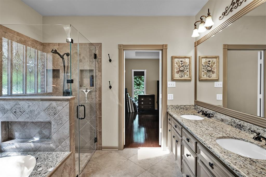 Active | 6 Raintree  Place The Woodlands, TX 77381 21