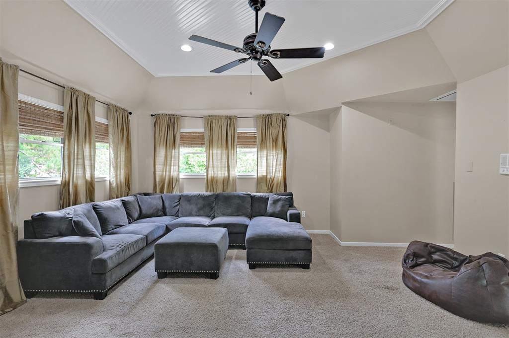 Active | 6 Raintree  Place The Woodlands, TX 77381 23