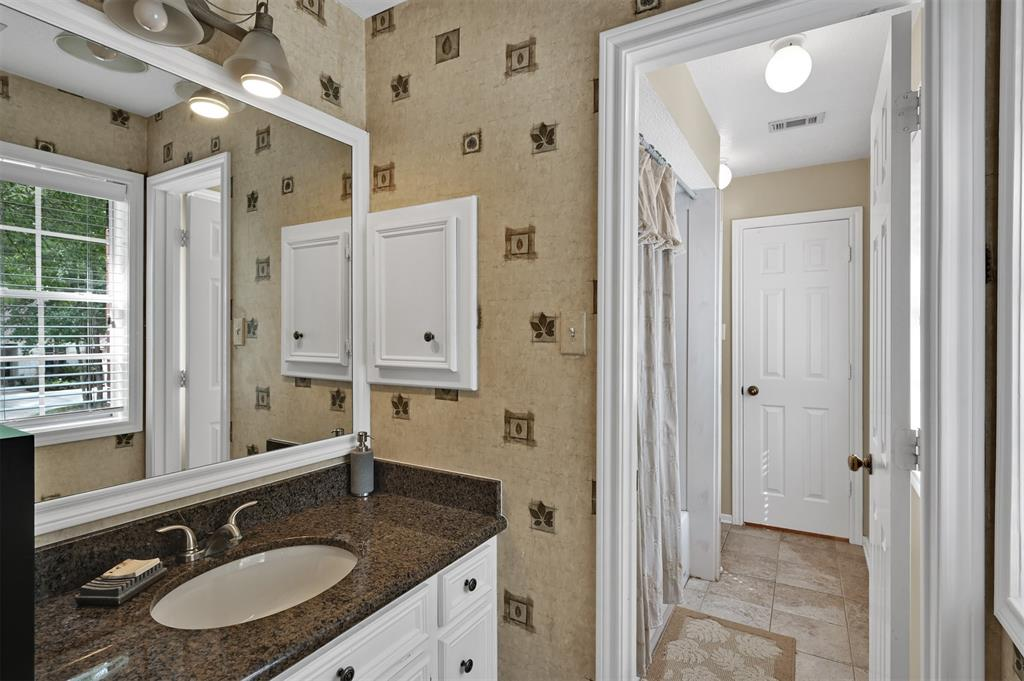 Active | 6 Raintree  Place The Woodlands, TX 77381 27
