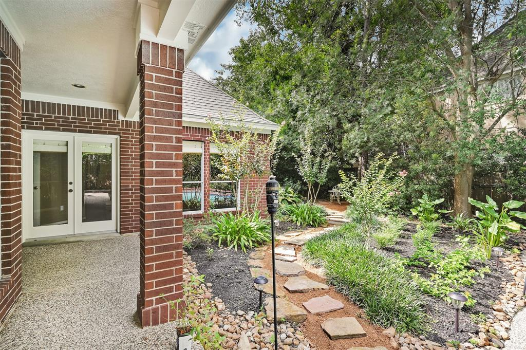 Active | 6 Raintree  Place The Woodlands, TX 77381 41