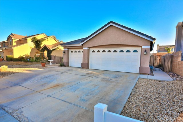 Closed | 14003 Rogers  Lane Victorville, CA 92392 2