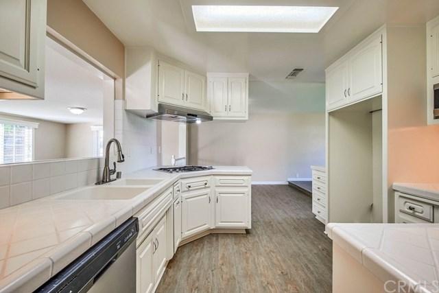 Active Under Contract | 1521 W Vesta  Street Ontario, CA 91762 16