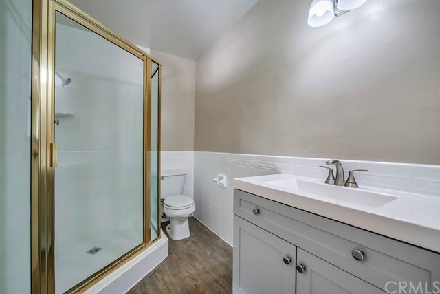 Active Under Contract | 1521 W Vesta  Street Ontario, CA 91762 27