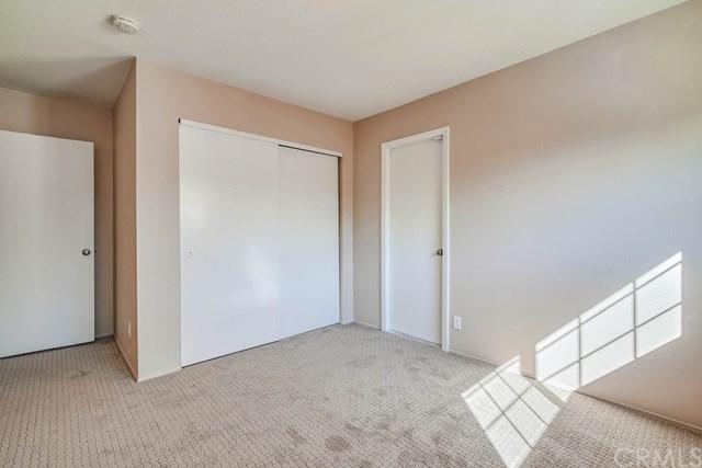 Active Under Contract | 1521 W Vesta  Street Ontario, CA 91762 31