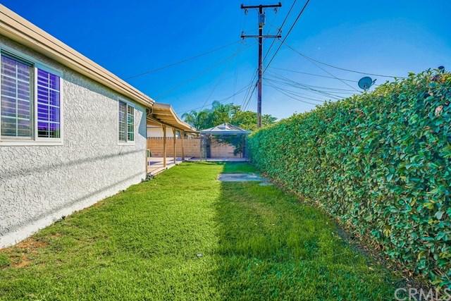 Active Under Contract | 1521 W Vesta  Street Ontario, CA 91762 38
