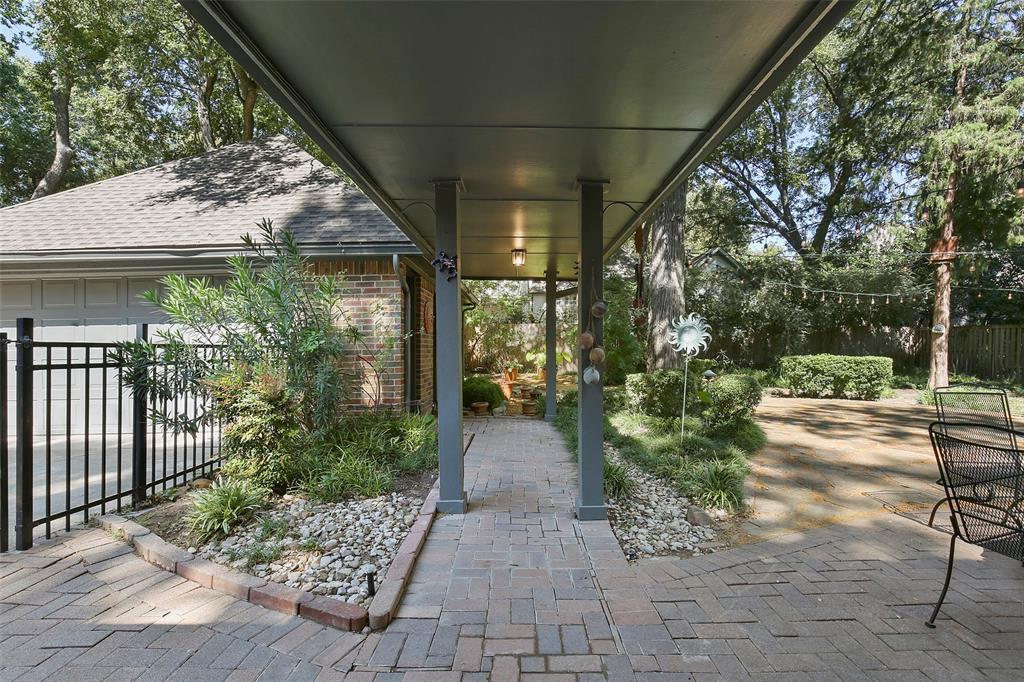 Sold Property | 2708 Carriage Trail McKinney, Texas 75072 34