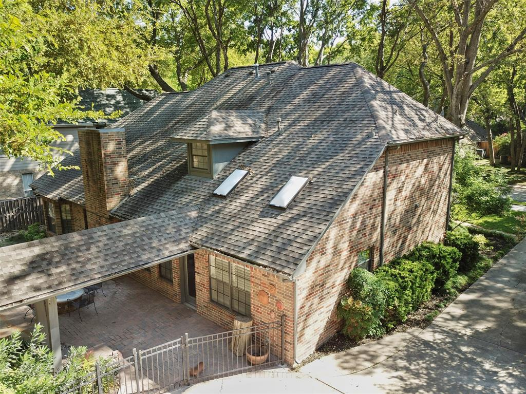 Sold Property | 2708 Carriage Trail McKinney, Texas 75072 35