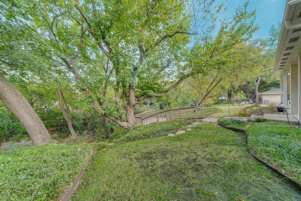 Active   7236 Tophill  Lane Dallas, TX 75248 24