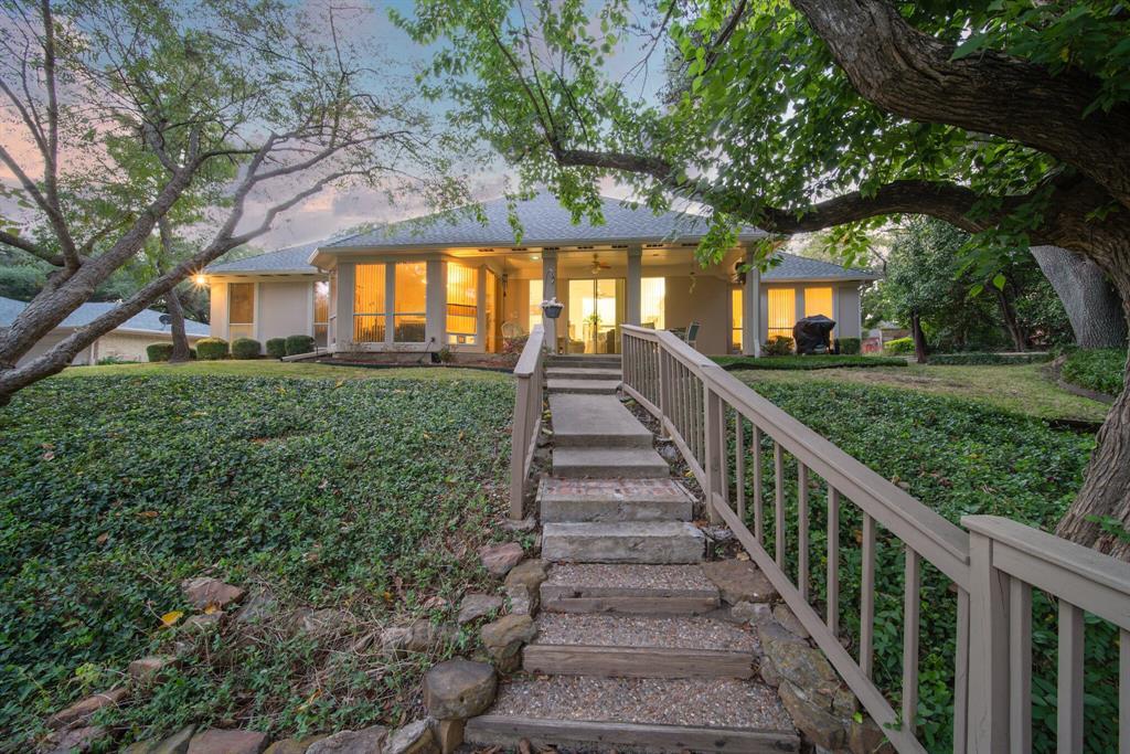 Active   7236 Tophill  Lane Dallas, TX 75248 30