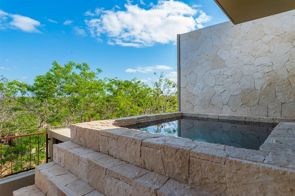 Active | 0 Nak Be S/N   #7401 Tulum Quintana Roo, Mexico 77765 2