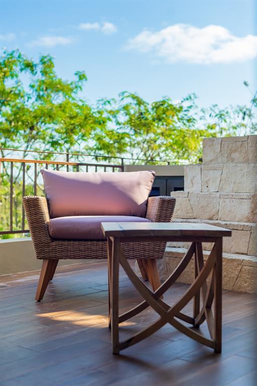 Active | 0 Nak Be S/N   #7401 Tulum Quintana Roo, Mexico 77765 48