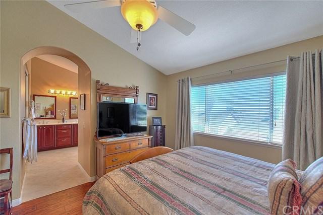 Pending | 14797 Maplewood  Drive Chino Hills, CA 91709 46