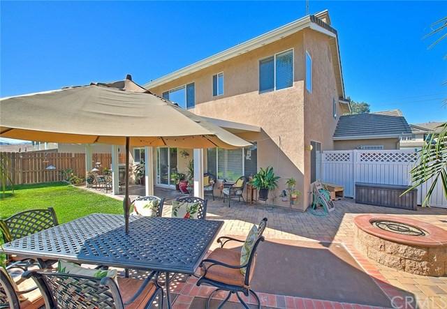 Closed | 14797 Maplewood  Drive Chino Hills, CA 91709 49