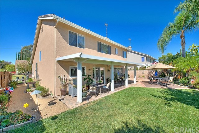 Pending | 14797 Maplewood  Drive Chino Hills, CA 91709 50