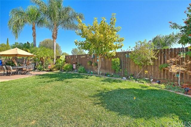 Closed | 14797 Maplewood  Drive Chino Hills, CA 91709 51