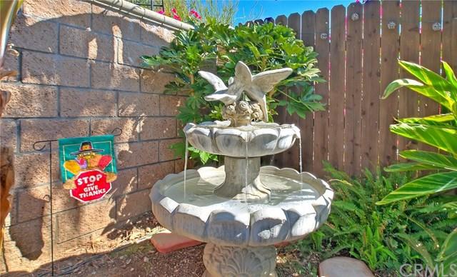 Pending | 14797 Maplewood  Drive Chino Hills, CA 91709 54