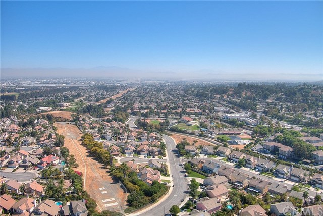 Closed | 14797 Maplewood  Drive Chino Hills, CA 91709 56