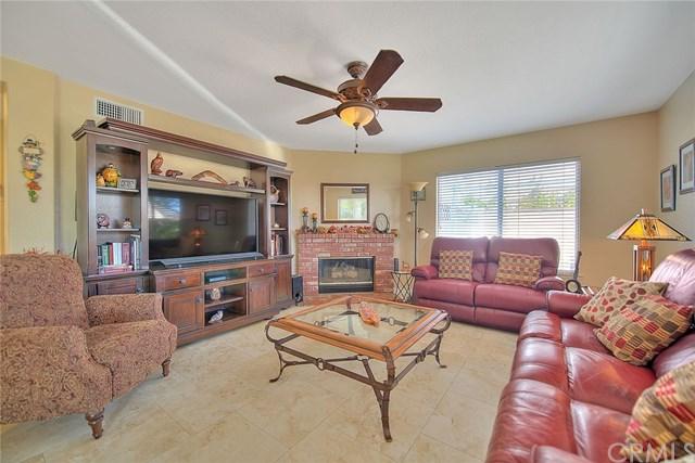 Pending | 14797 Maplewood  Drive Chino Hills, CA 91709 8