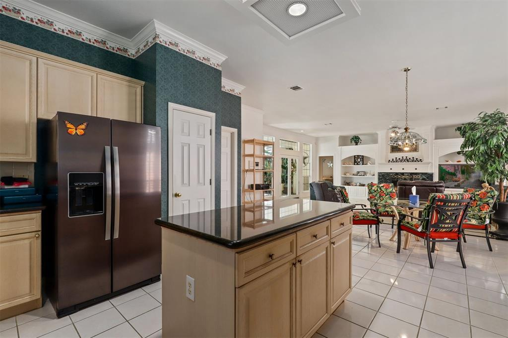 Sold Property | 7307 Bryers  Circle Plano, TX 75025 12