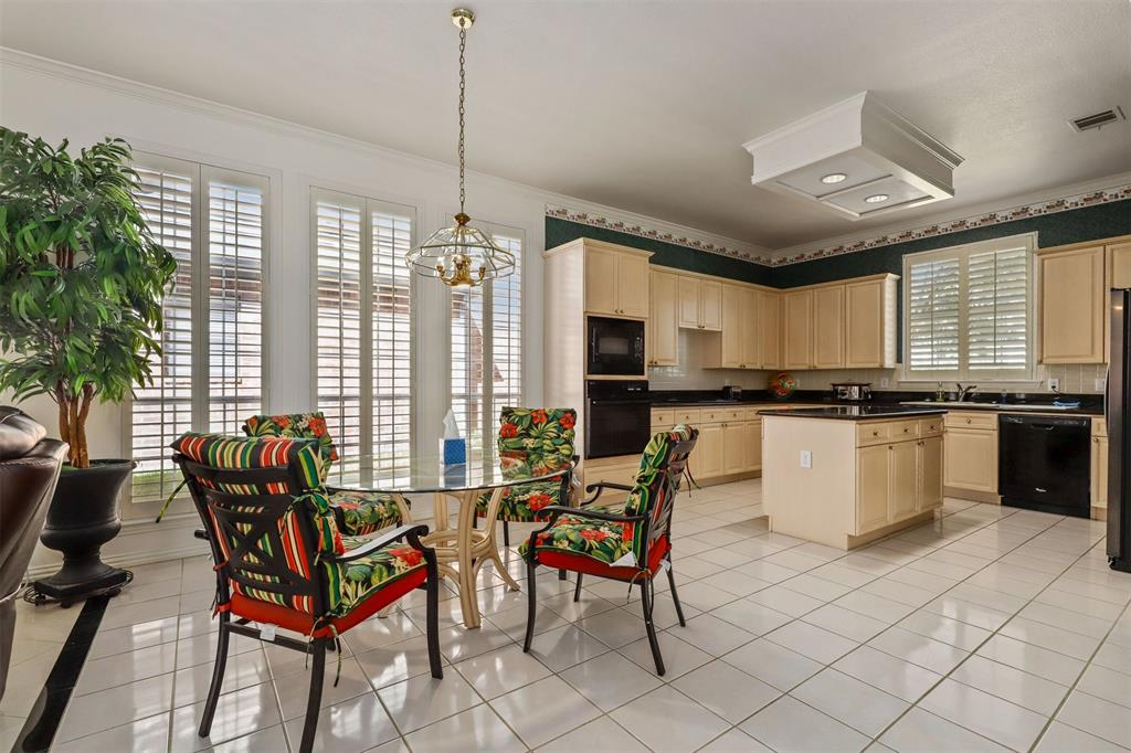 Sold Property | 7307 Bryers  Circle Plano, TX 75025 14