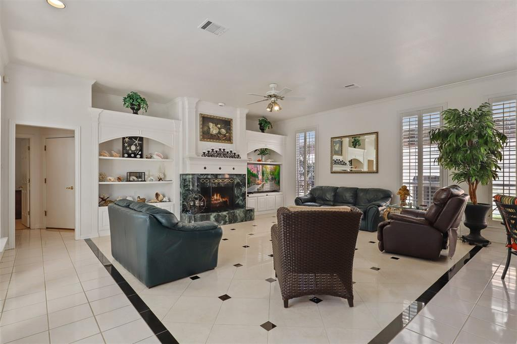 Sold Property | 7307 Bryers  Circle Plano, TX 75025 8
