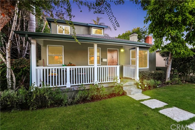 Closed | 12965 Rubens Avenue Los Angeles, CA 90066 0