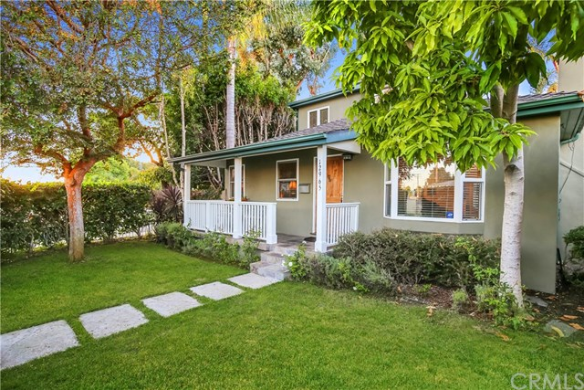 Pending | 12965 Rubens Avenue Los Angeles, CA 90066 5