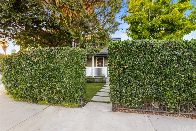 Closed | 12965 Rubens Avenue Los Angeles, CA 90066 6
