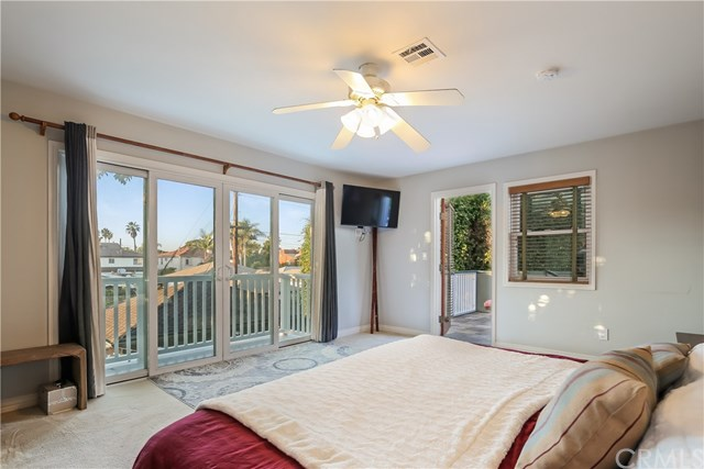 Closed | 12965 Rubens Avenue Los Angeles, CA 90066 25