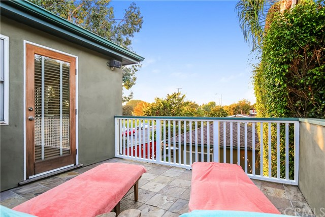 Closed | 12965 Rubens Avenue Los Angeles, CA 90066 32