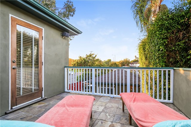 Closed | 12965 Rubens Avenue Los Angeles, CA 90066 33