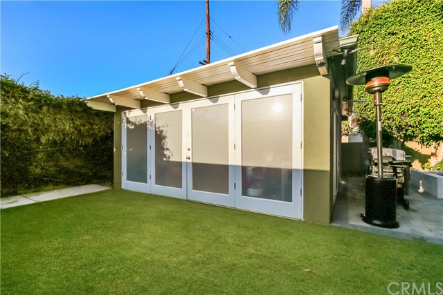 Closed | 12965 Rubens Avenue Los Angeles, CA 90066 34