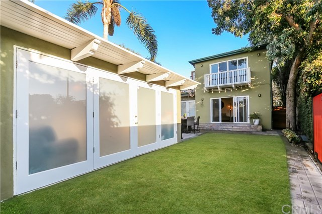 Closed | 12965 Rubens Avenue Los Angeles, CA 90066 35