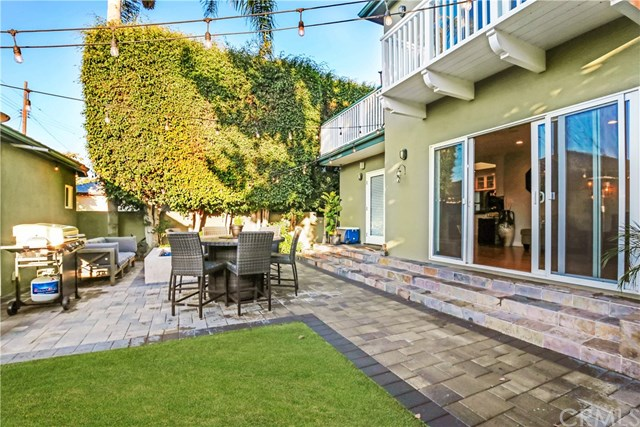Pending | 12965 Rubens Avenue Los Angeles, CA 90066 42