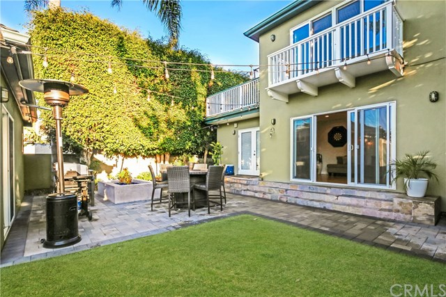 Pending | 12965 Rubens Avenue Los Angeles, CA 90066 45