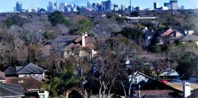 Off Market | 4524 Mimosa Drive Bellaire, Texas 77401 12