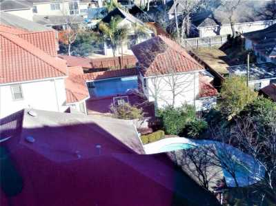 Off Market | 4524 Mimosa Drive Bellaire, Texas 77401 14