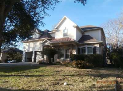 Off Market | 4524 Mimosa Drive Bellaire, Texas 77401 16
