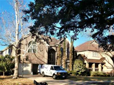 Off Market | 4524 Mimosa Drive Bellaire, Texas 77401 18
