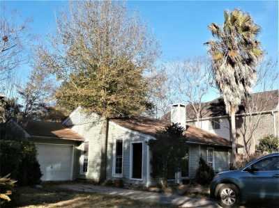 Off Market | 4524 Mimosa Drive Bellaire, Texas 77401 19