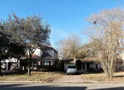 Off Market | 4524 Mimosa Drive Bellaire, Texas 77401 21