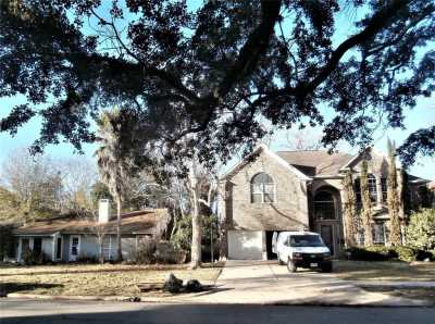 Off Market | 4524 Mimosa Drive Bellaire, Texas 77401 22
