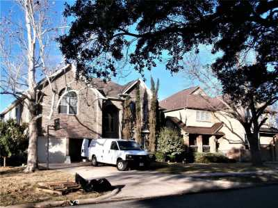 Off Market | 4524 Mimosa Drive Bellaire, Texas 77401 23